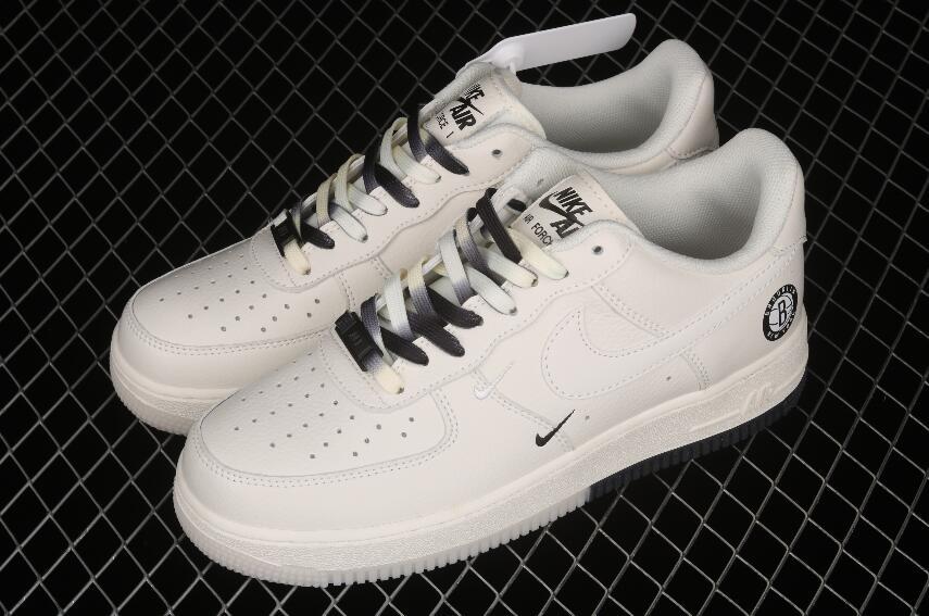 https://www.newdropjordans.com/wp-content/uploads/2021/07/Cheap-Outlet-Nike-Air-Force-1-07-SU19-Beige-Black-CT1989-107-On-Sale-5.jpg
